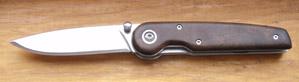 Чебоксары ремонт ножей