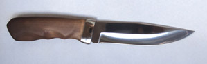 Нож ВАП Чебоксары